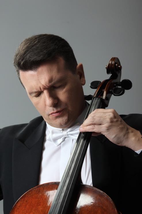 Tomasz-Strahl-w-Filharmonia-Uniwersytecka