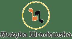 Koncert Wrocław