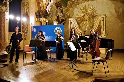 muzyka-wrocławska-kwintet
