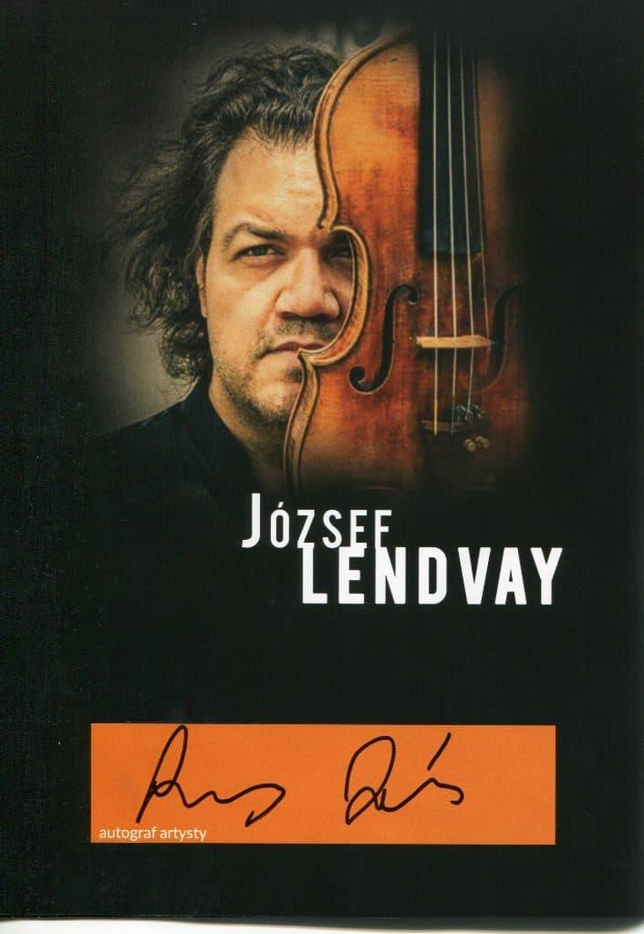 József-Lendvay-2