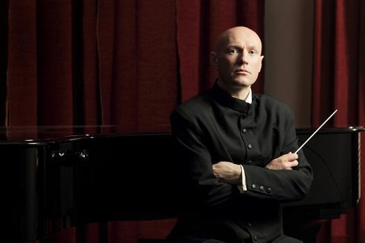 muzyka-wrocławska-fortepian