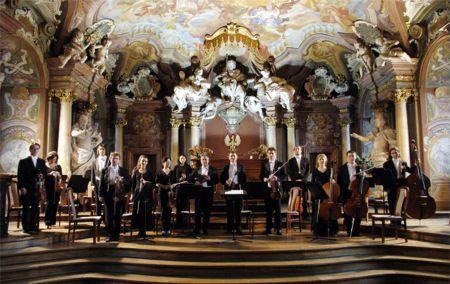 muzyka-wrocławska-orkiestra